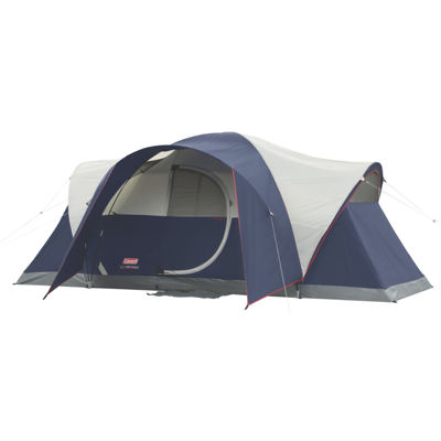 sc 1 st  JCPenney & Coleman Tents Camping u0026 Outdoor For The Home - JCPenney