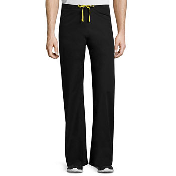WonderWink® Origins 5006 Papa Unisex Seamless Pants - Big & Tall