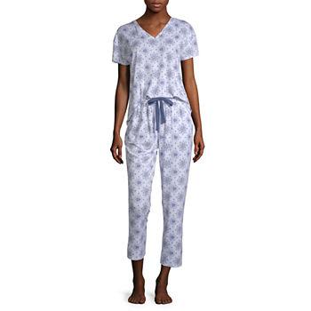 d7b063a6efcf Women's Pajamas & Bathrobes