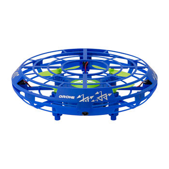 Sky Rider DR150 Obstacle Avoidance Drone
