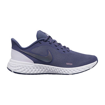 Nike Revolution 5 Womens Running Shoes