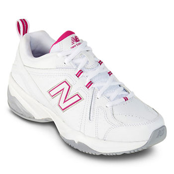 8aa422ee1312 New Balance Brown All Women s Shoes for Shoes - JCPenney