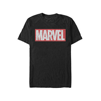 8f246c2fcf90 Marvel Graphic T-shirts for Men - JCPenney