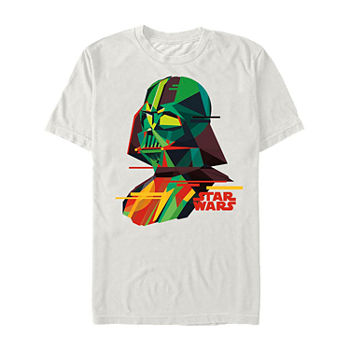 acec888b Star Wars Merchandise | Apparel, Toys, Jewelry & More | JCPenney
