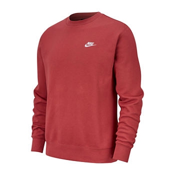 0c250899 Men's Hoodies | Sweatshirts for Men | JCPenney