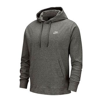 HoodiesSweatshirts For Men's Men Jcpenney Jcpenney Men HoodiesSweatshirts Men's For Men's l31TKcFJ