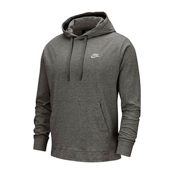 867c2640 Men's Hoodies | Sweatshirts for Men | JCPenney