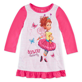 d4066ea3e Toddler Girl Clothing | Shop Little Girls 2t-5t Clothes - JCPenney