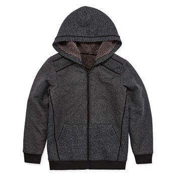 c554ae8cc Boys Winter Coats | Winter Coats & Jackets for Boys | JCPenney