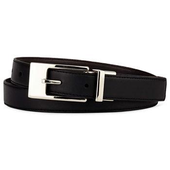 Belts for Women - JCPenney 95bb782a6