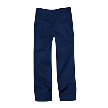 9a753c0c8ac Dickies School Uniforms for Kids - JCPenney