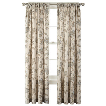 Discount Window Treatments Clearance Curtains
