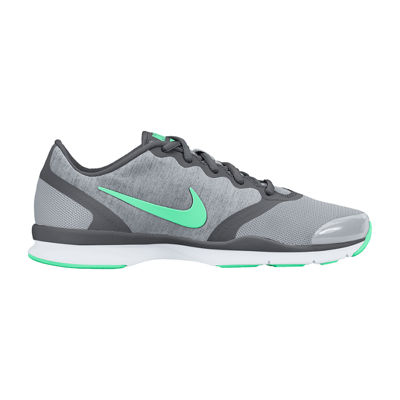 nike reax nike basketball shoes online