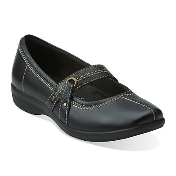 ef3c2e20f60 CLEARANCE Clarks for Shoes - JCPenney