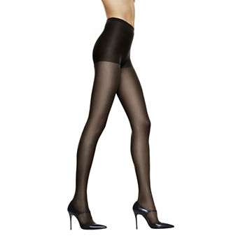 fd49000524cb8 Pantyhose Black Socks
