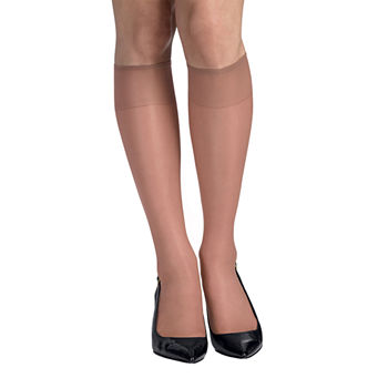 5d895684618 Buy More And Save Beige Socks