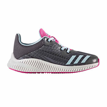 57652b235741 CLEARANCE Athletic Shoes for Shoes - JCPenney