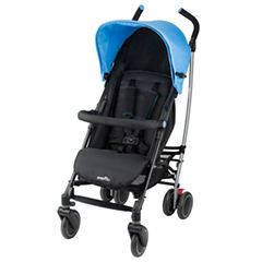 Evenflo Cambridge Full Size Stroller