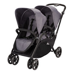 Evenflo Parallel Double Stroller