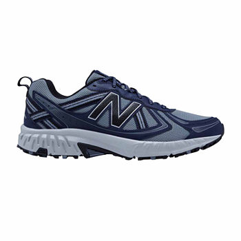 New Balance magasin de chaussures Grand Rapids Michigan