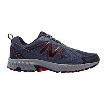new balance shoes in greenville sc restaurants open christmas