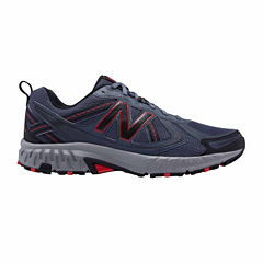 New Balance 410 Mens Running Shoes Extra Wide