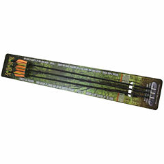 Barnett Crossbows  Junior Archery Arrows 3 Pack