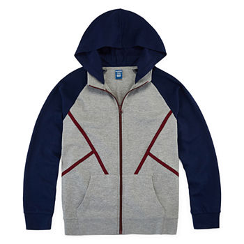 f040bdc34 Boys Winter Coats | Winter Coats & Jackets for Boys | JCPenney
