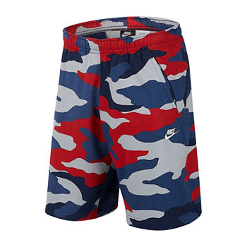 a176415a Nike Mens Pull-On Short