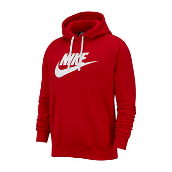 726c55eb5 Men's Hoodies | Sweatshirts for Men | JCPenney