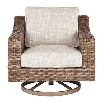 Patio Lounge Chairs Furniture