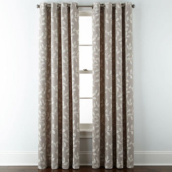 68097d5867e 95 Inch Curtains - JCPenney
