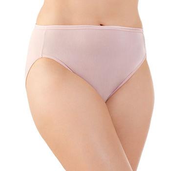 1794a0d5ff3 panties   thongs