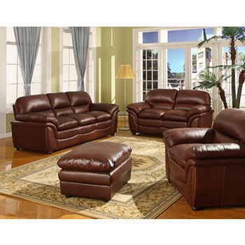 living rooms sets. Few Left Living Room Sets  Rom Furniture JCPenney