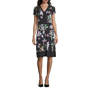 f738473501 Tall Womens Clothing
