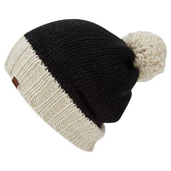 Women s Hats  5e9500326529
