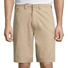 Stanley® Classic Twill Cotton Carpenter Shorts