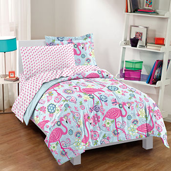 sets ideas boys teen pinterest best bedding comforter boy on