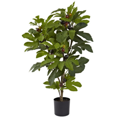 Average Rating. Item Type:artificial Plants