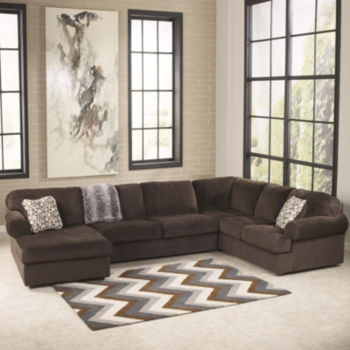 sofas + loveseats view all living room furniture for the home - jcpenney