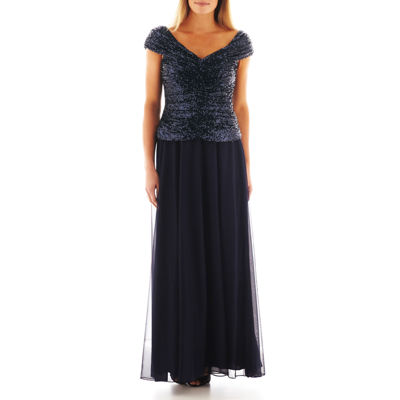 Penneys Special Occasion Dresses