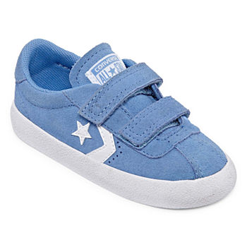 2e63d2934afe CLEARANCE Active All Kids Shoes for Shoes - JCPenney
