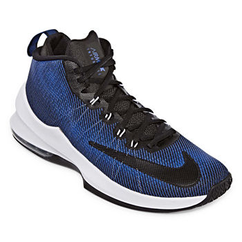 Men S Shoes Sneakers And Dress Shoes For Guys Jcpenney