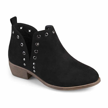 cf7f823b9c86 Women s Ankle Boots   Booties