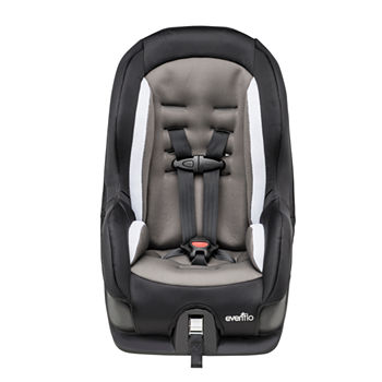 Car Seats Closeouts for Clearance - JCPenney