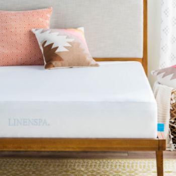 Full Bed Bug Blocker Mattresses For The Home Jcpenney