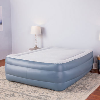 Air Mattresses Mattresses For The Home - JCPenney