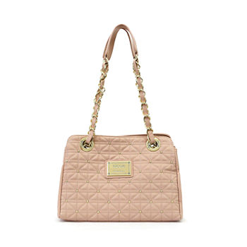 797a0c05dc3 Nicole By Nicole Miller Pink for Handbags & Accessories - JCPenney