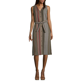 585726f06f Women's Dresses | Affordable Dresses for Sale Online | JCPenney