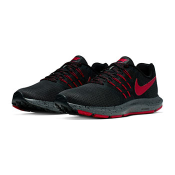 204b491d Nike Shoes for Men, Men's Nike Sneakers - JCPenney